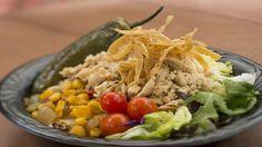 New Menu Debuts Tomorrow at Pecos Bill Tall Tale Inn and Café in Magic Kingdom Park «  Disney Parks Blog