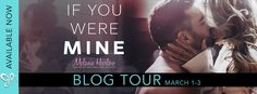 BLOG TOUR: REVIEW AND EXCERPT: After We Fall by Melanie Harlow ~ 4 Poison Apples ~ https://fairestofall.wordpress.com/2017/03/03/blog-tour-review-and-excerpt-after-we-fall-by-melanie-harlow-2/