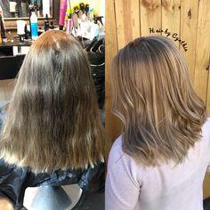 #redken #redkenready #redkenphbonder #redken5thave #redkenstylist #salon #salonexclusive #thelawofattraction #rogersarkansas #phbonder #webonded #lifegoals #stylist #hairstyles #haircolor #buildingmyempire #salonowner #girlboss #rogersarkansas #nofilter #fallhair #babylights #blondehair #webonded #phbonder #girlboss #foils #highlights #thelawofattraction #ilovemyjob #blonde #babylights #shadeseq #blondehighlights #nofilter