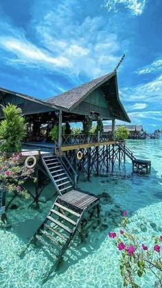 Vacation Places, Vacation Destinations, Dream Vacations, Vacation Trips, Vacation Spots, Beautiful Places To Travel, Wonderful Places, Beautiful Beaches, Cool Places To Visit