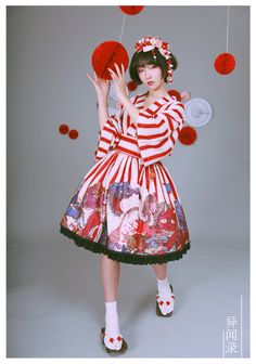 """GOOD often done wrong lolita style coords - """"/cgl/ - Cosplay & EGL"""" is imageboard for the discussion of cosplay, elegant gothic lolita (EGL), and anime conventions. Quirky Fashion, Lolita Fashion, Girl Fashion, Fashion Dresses, Rock Fashion, Fashion Boots, Clueless Fashion, Gothic Lolita Dress, Punk Rock Outfits"""