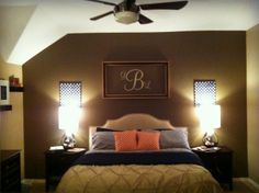 master bedroom - Google Search