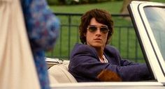 Pierre Boulanger: Theo Marchand in Monte Carlo Movie