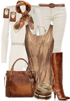 """""""Lux"""" by kelley74 on Polyvore"""