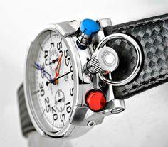 ct scuderia watches - Поиск в Google