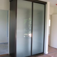 1000 Images About Free Standing Wardrobe On Pinterest