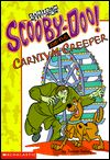 Scooby-Doo and the Carnival Creeper