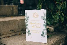 Top Tips: Wording your Order of Service Wedding Story, Wedding Programs, Wedding Ceremony, Wedding Day, Unique Wedding Invitations, Wedding Stationery, Couples Prayer, Opening Prayer