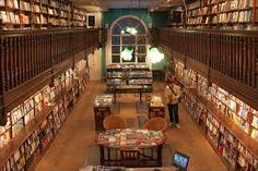 Image result for daunt books