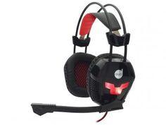 Headset Gamer Viper 2.0 - Dazz