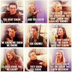 Most iconic lines