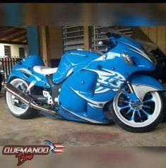 Custom Street Bikes, Custom Sport Bikes, Custom Motorcycles, Custom Cars, Drag Bike, Motorcycle Design, Bike Design, Swing Down Sweet Chariot, Custom Hayabusa