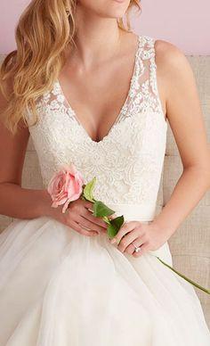 lace princess wedding dress,wedding dress