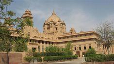 Travelogue and road route from Delhi Jodhpur Kumbhalgarh Udaipur Road Routes, Pichwai Paintings, Long Walls, Visit India, Great Wall Of China, Udaipur, Jodhpur, Travelogue, Barcelona Cathedral