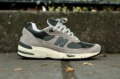 Love the way Kith NYC photographs shoes. Check them out here: http://shop.kithnyc.com/#new-balance