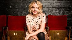 BBC Radio 6 Music - Lauren Laverne, With Laura Marling live in session Rihanna, Beyonce, Gabriel Aubry, Kate Winslet, Reese Witherspoon, Justin Timberlake, 6 Music, Good Music, Amazing Music