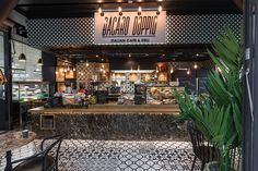 Latest entries: Bacaro Doppio (Oulu, Finland), Europe Restaurant