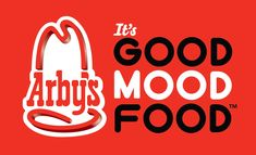 fast food restaurant slogans - Google Search