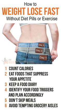 Rarely 7lb weight loss diet weight loss