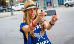 As more brands join and use apps like Periscope and Meerkat, it's becoming clear that live streaming will play a major role in digital and social marketing in the coming months and years Content Marketing Strategy, Inbound Marketing, Social Media Marketing, Digital Marketing, Marketing Ideas, Business Marketing, Online Marketing, Kristen Stewart, V Instagram