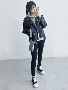 """Fashion fashion, korean fashion, ulzzang fash"""" - card from user gulzha Korean Fashion Ulzzang, Korean Fashion Winter, Korean Fashion Casual, Korean Fashion Trends, Korean Street Fashion, Korea Fashion, Winter Fashion Outfits, Korean Outfits, Asian Fashion"""