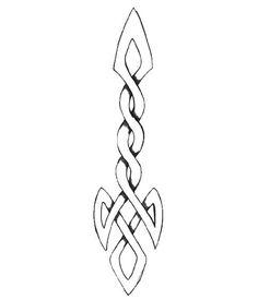 Celtic_Arrow