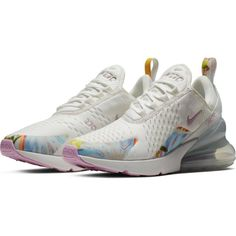 huge selection of 8bd2a 99c8a Image result for nike air max shoes