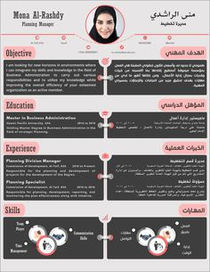 Bilingo - Bilingual English-Arabic Resume Template came with a unique design to satisfy the persistent need for a numerous number of clients. Student Resume Template, Resume Design Template, Resume Templates, Resume Cv, Free Resume, Free Cv Template Word, Cv Infographic, It Cv, Vie Motivation