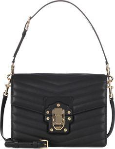 4ed8fdbb3c0f Perfect Pairs: Gucci Marmont and Gucci Velvet Evening Slipper - PurseBlog |  Fashion Accessories | Gucci marmont, Gucci, Studded bag
