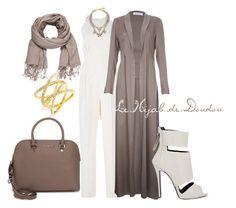 Hijab Fashion 2016/2017: Hijab Outfit lehijabdedoudou.w Hijab Fashion 2016/2017: Sélection de looks tendances spécial voilées Look Descreption Hijab Outfit lehijabdedoudou.w
