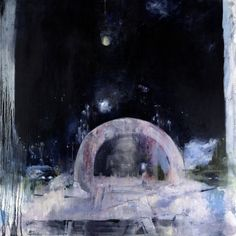 Artist: Daughter | Album: Not To Disappear | Genre: Indie Pop, Dream Pop, Post-Rock?, Folk, Sad Music | Favorites: How (If any... I don't even know, all these tracks are so dull in every other way.) | Least Favorites: Fossa, How, Made Of Stones | Score: 3/10 (Light)