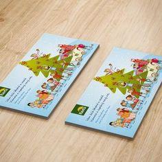 Ravita - pohľadnice