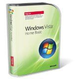 Windows Vista Home Basic with Upgrade Windows Xp, Vista Windows, Microsoft Windows, Windows Upgrade, Microsoft Software, Windows Defender, Dragon City, Data Recovery, Linux