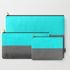 trebam + Society6 New Carry-All Pouches | 15% off + free shipping now thru March 6th with this promo link: https://society6.com/trebam?promo=CZQCBQZYRD6Q | #trebam #society6 #sale