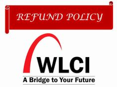 Wlc College India Has Been An Education Service Provider For The