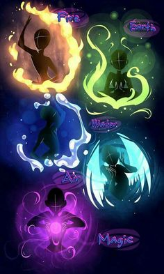 Ahh, I love this site so much ! Elements (c) me and G .-Ahh, ich liebe diese Seite so sehr ! Elements (c) ich und Glamist __… – # Ahh, I love this site so much ! Elements (c) me and glamist __… – # - Inspiration Art, Character Design Inspiration, Art Drawings Sketches, Cool Drawings, Anime Kunst, Anime Art, Fantasy Kunst, Fantasy Art, Fantasy Brown
