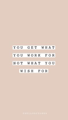 The Best Positive Business Quotes To Success - Quotes - The best .-- The Best Positive Business Quotes to Success The Best Positive Business Results – Page 5 Want Quotes, Motivacional Quotes, Cute Quotes, Words Quotes, Quotes To Live By, Small Quotes, Daily Quotes, Wisdom Quotes, Quotes On Work