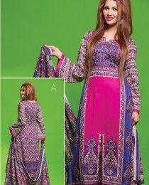 eec4ce439b 23 Best Lawn Dresses images | Boats, Ships, Pakistani salwar kameez ...