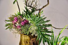 Ikebana Annual Exhibition | Flickr: partage de photos!