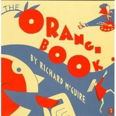 The Orange Book