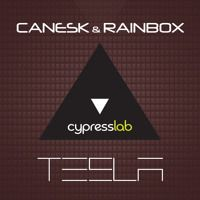 Canesk & Rainbox - Tesla (Out on September 14) by CypressLab Records on SoundCloud