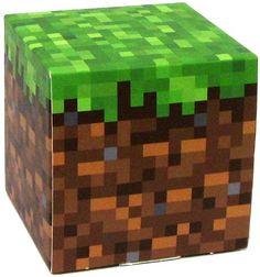 250 Ideas De Tom Fiesta Minecraft Cumpleaños Con Tema De Minecraft Cumple Minecraft
