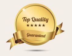 Nuestro lema: conseguir clientes 100% satisfechos. Estas son nuestras garantías - Contenido seleccionado con la ayuda de http://r4s.to/r4s