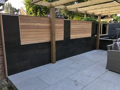 Southgate Timber is the best quality Yellow balau decking supplier.