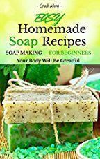 Are you ready to make soap the easy way? How about this creamy oatmeal soap recipe?you don& have to worry about working with lye. Soap Making Kits, Soap Making Supplies, Vida Frugal, Oatmeal Soap, Homemade Soap Recipes, Cold Process Soap, Soap Molds, Home Made Soap, Me Time