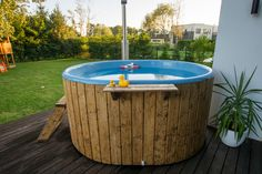 Figerglass products, hot tubs, pools, manufacturing, product development Product Development, Hot Tubs, Pools, Projects To Try, Drink, Outdoor Decor, Home Decor, Products, Bathing