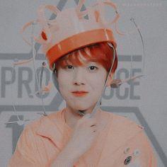 Profile Pictures, Kpop Aesthetic, Hula, Kpop Boy, Singing, Korea, Husband, Icons, Poster