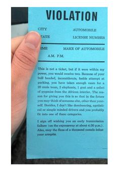 LOL. See more here http://3ng.io/rc/0nBrby  Avoid these issues ==>> http://centrallondoncarparking.weebly.com/