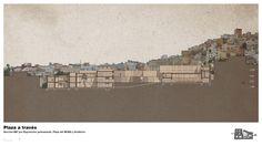 Sol89 - Museo de Bellas Artes de Gran Canaria