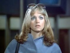 Nancy Drew (Pamela Sue Martin) - The Mystery of the Hollywood Phantom Pamela Sue Martin, The Poseidon Adventure, Nancy Drew Mysteries, Tv Detectives, Best Mysteries, Mystery, Tv Shows, Hollywood, Actresses